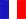 Fran�ais