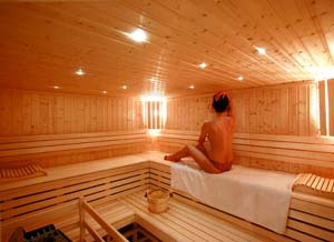 15 gay Las Vegas clubs, saunas and